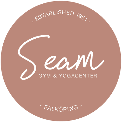Seam Gym & Yogacenter